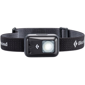Black Diamond Astro Headlamp Black